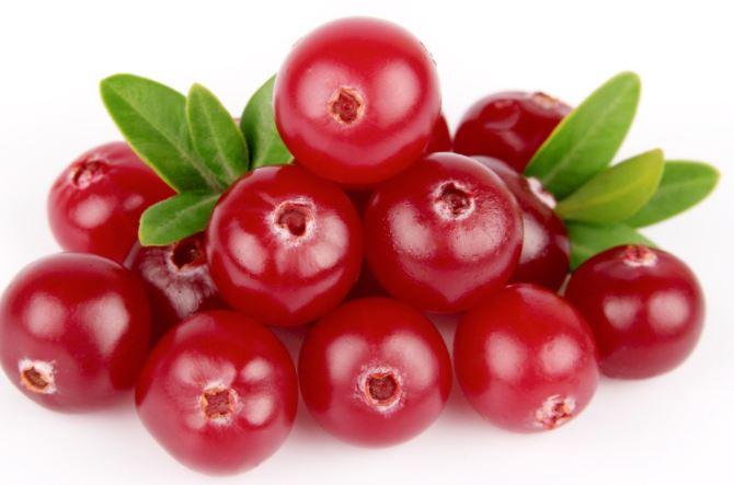 超級水果 紅醋栗