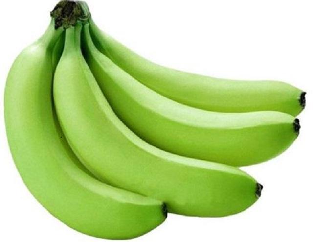 香蕉讓您一夜好眠
