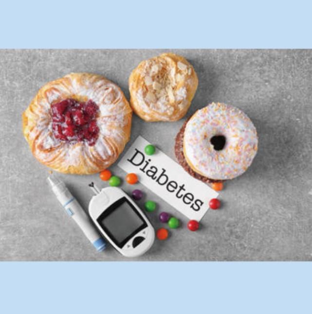 高血糖症狀-應該如何保養身體呢?