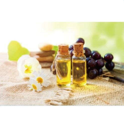 植物性油脂保健食品配方設計ODM服務