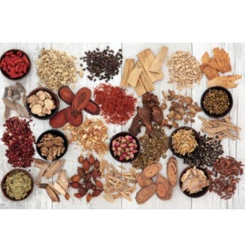 天然中草藥保健食品配方設計ODM服務