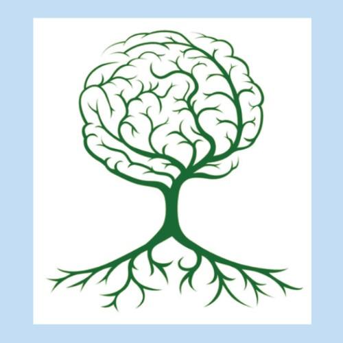 幫助睡眠、記憶力、聰明提升